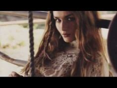 Peppino Gagliardi - Amore Mi Manchi (1968)* - YouTube