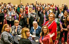 Have you been wondering what the AANAC Conference is all about and why you should attend? Check out these five reasons you don't want to miss this event! Lead By Example, Long Term Care, Conference, Connection, Blog, Blogging
