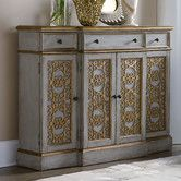 Found it at Wayfair - Thin Console