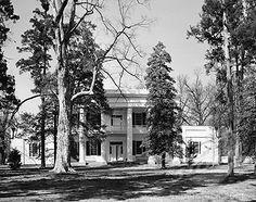 The Hermitage (Nashville)