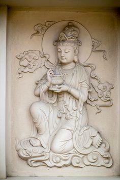 Lord Shiva Painting, Buddha Painting, Buddha Art, Buddha Sculpture, Sculpture Art, Anatomy Sculpture, Mushroom Drawing, Plaster Art, Royal Art