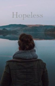 #wattpad #romance Hope's life takes a turn for the worse when her best friend…