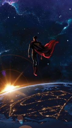 Superman by Ryan Sook (American Alien - comicbooks Artwork Superman, Arte Do Superman, Wallpaper Do Superman, Batman Et Superman, Mundo Superman, Superman Movies, Superman Man Of Steel, Marvel Wallpaper, Kalel Superman