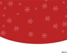 Plantilla PowerPoint con Diseño de Copos de Nieve PPT es un diseño de Microsoft PowerPoint para descargar gratis que se puede utilizar para presentaciones de Invierno así como también para usar en temas relacionados con Navidad y presentaciones de naturaleza