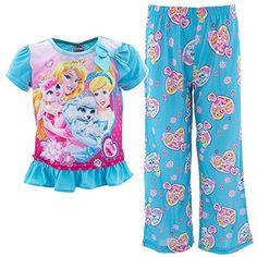 Disney Little Girls' Palace Pets Blue Pajama Set 4 Disney http://www.amazon.com/dp/B00TXPJ90U/ref=cm_sw_r_pi_dp_83XXwb0JM0HS9