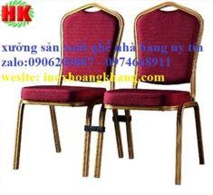 Nội Thất Hoàng Khang là nhà sản xuấthttp://inoxhoangkhang.com/sam-pham/ghe-su-kien-khach-san/với nhiều mẫu mã đẹp, chất lượng sản phẩm đảm bảo, giá thành cạnh tranh, ngoài ra Công ty chúng tôi còn sản xuấthttp://inoxhoangkhang.com/sam-pham/ghe-su-kien-khach-san/ theo yêu cầu của khách hàng. Với nhiều năm trong ngành sản xuấthttp://inoxhoangkhang.com/sam-pham/ghe-su-kien-khach-san/.Công ty Hoàng Khang đã cung cấ...