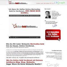 [GET] Download Online-geldverdienen.net Bonus! : http://inoii.com/go.php?target=ericflash