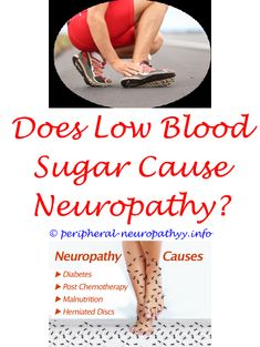 levaquin and peripheral neuropathy - thaddeus gala neuropathy.what kind of peripheral neuropathy causes calf atrophy and fasciculations cipro neuropathy treatment stem cell therapy for neuropathy 6935312924