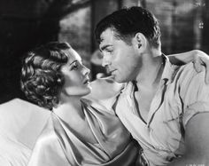 """red dust  1932 