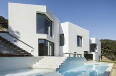 House in Llavaneres