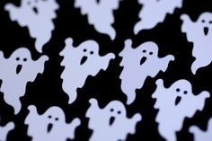 Never #333: Ghost Hunting #paranormalinvestigation #fear #ghosts #cemetery #halloween