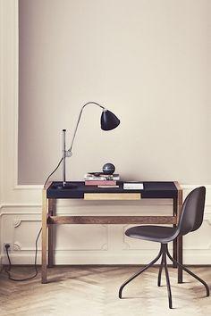 small office spot