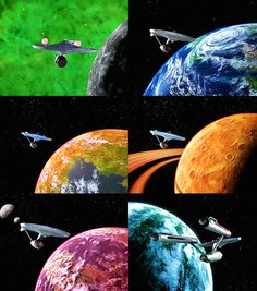 """ Space: the final frontier. These are the voyages of the starship Enterprise. Star Trek Books, Star Trek Convention, Star Trek Reboot, Captain Janeway, Star Trek Episodes, Star Trek Starships, The Final Frontier, Star Trek Ships, Star Trek Enterprise"