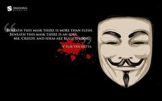 vendetta best quotes - Google 검색