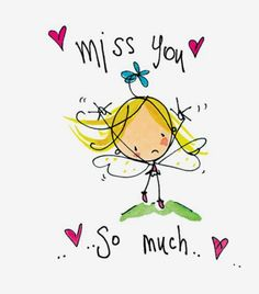 Miss you.If only you knew❤. Affection Quotes, Hug Quotes, Love Quotes, Inspirational Quotes, Daily Quotes, Qoutes, Thinking Of You Images, Thinking Of You Quotes, Juicy Lucy