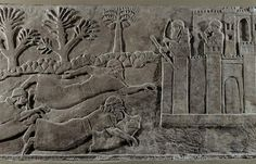 nineveh palace war images - Google Search