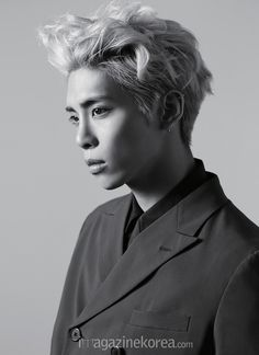 imagazinekorea - Stars&People 상세보기