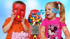 Learn Colors with BAD Baby JOHNY JOHNY Yes Papa Nursery Rhymes Song For Bad Kids & Kids Songs    {{AutoHashTags}}