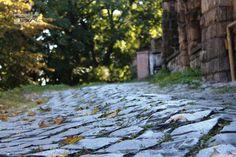 6 + 1 tipp a családnak: ide jó menni ősszel Miskolcon! #Miskolc #ősz #ajánló #Diósgyőr #belváros #Avas #múzeumok http://hellomiskolc.blog.hu/2016/10/19/miskolc_osszel_varosnezos_ajanlatos