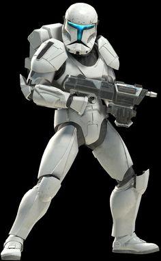 Star Wars Pc, Star Wars The Old, Star Wars Poster, Star Wars Rebels, Star Wars Clone Wars, Republic Commando, The Old Republic, Star Wars Images, Clone Trooper
