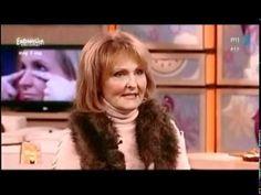 Bojtor Marta - Arctorna Fur Coat, Hair Beauty, Healthy, Youtube, Fashion, Moda, La Mode, Fasion