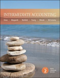Fundamental accounting principles 22nd edition pdf download here test bank intermediate accounting 10th canadian edition volume ii by donald e kieso fandeluxe Choice Image