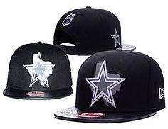 Dallas Cotton Cowboys Football Cap Men & Women¡s Snapback... https://www.amazon.com/dp/B01N0E35D9/ref=cm_sw_r_pi_dp_x_Wkouyb8Z5D66K