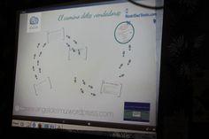 Presentación digital de la charla