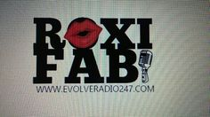Yep! North Face Logo, The North Face, Radio Personality, Logos, Fun, Logo, Hilarious