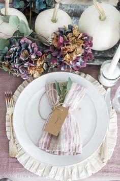Purple hydrangeas, p