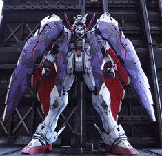 Crossbone+Gundam+X-1+Full+Cloth+four.jpg 770×739 pixels
