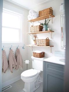 Seek this crucial pic as well as visit the here and now info on Small Bathroom Renovation Ideas Small Bathroom Organization, Diy Bathroom Decor, Bathroom Renos, Simple Bathroom, Bathroom Renovations, Bathroom Interior, Organization Ideas, Storage Ideas, Bathroom Small