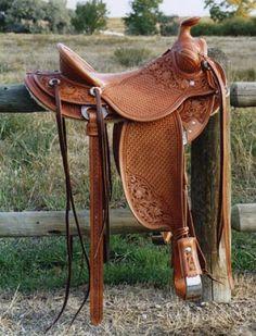 Shooting Star Saddlery: Custom saddles,tack, and gun leather made in Montana . Wade Saddles, Stirrup Leathers, Geometric Star, Charro, Wood Post, Horse Jewelry, Elephant Ears, Photo Blue, Horse Farms
