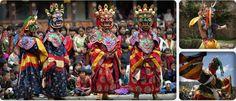 bhutan - Google'da Ara