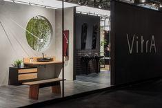 VitrA   Salone Del Mobile 2018