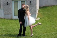 cute prom picture <3