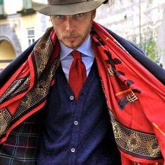 #ilmarchese1984 #gentlemansfashion #menswear #style #gq #dapper #mensfashion #sprezzatura #dandy #sartorial #menwithstyle #ootd #pittiuomo #streetstyle #stylegram #gentleman #sartoria #suit #outfit #menwithclass #outfitoftheday #menstyle #sprezza #instafashion #classyman #picoftheday #mensfashionpost #styleformen #moderngentleman #menfashion