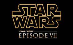 Imágenes Star Wars Episodio 7