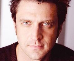 Raul Esparza Will Whistle With Sutton Foster and Donna Murphy at ...