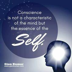 #Consciousness #Belief #Mind #Awareness #Spirituality #GianKumar #Quote #Spiritualism  www.giankumar.com