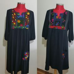 pazen elbise   ornitorenk handmade Women's Dresses, Evening Dresses, Blazer Outfits, Blazer Fashion, Older Women Fashion, Womens Fashion, Runway Fashion, Fashion Trends, Pull Bleu