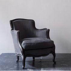 European chair
