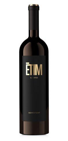 Wine Bottle Design, Wine Label Design, Wine Bottle Labels, Vodka Bottle, Cabernet Sauvignon, Sauvignon Blanc, Merlot Wine, Red Wine, Malbec Argentina