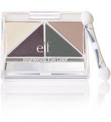 "e.l.f. Essential Brightening Eye Color in ""Day 2 Night""    http://www.eyeslipsface.com/elf/eyes/eyeshadow/brightening_eye_color    #eyeslipsface"