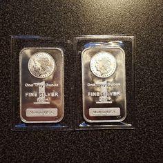 6027 Best Silver Bullion Bars Images Silver Bullion Gold Bullion