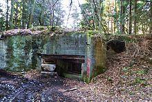 Westwall – Wikipedia