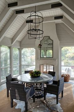 screened in porch and deck screened in porch diy screened in porch with fireplace screened in porch ideas screened in porch decorating ideas screened porch designs screened porch decorating