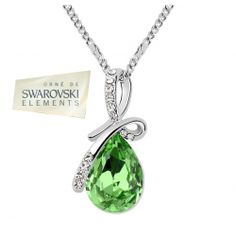 Bijoux et accessoires Swarovski Elements (3) - Mod'Bijoux 4
