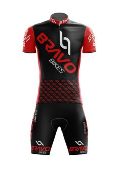Product, packaging and graphic designer based in West Sussex SC Cleared Cycling Outfits, Cycling Clothing, Bike Wear, Team Apparel, Cycling Bikes, Athletic Outfits, Sport, Wetsuit, How To Wear