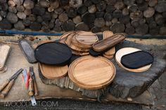 #WoodenServingBoard #KitchenAccessory #WalnutWoodenPlate #NaturalWoodenTray #WoodenPlates #HandmadeWoodenTray #WalnutServingBoard #ServingBoard #WoodenWalnutPlate #WalnutAccessory#roundplate #woodenplate #woodshop #plates #woodplatter #oakplates #walnutplates #designerplates #homeplates #kitchen_plates #workshop #platedesign #homekitchen #homeutensils #organicplate #oakroundplates #woodenplatter #kitchenware #cuttingboard #tableware #bogdankrezel.